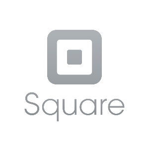 Square is the preferred payments partner of VWB.